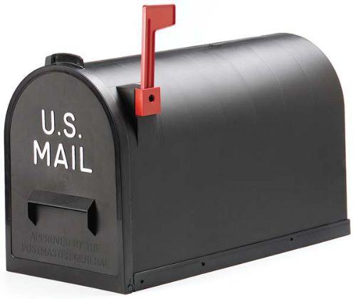 blackmailbox
